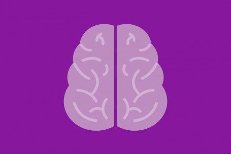 Intelligenza Emotiva e Pensiero Sistemico